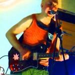 maybecyborgs may 2010 at raumerweiterungshalle / berlin
